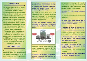 Brochure Foresmit EN def_Page_1