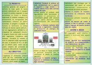 Brochure Foresmit ITA def_Page_1