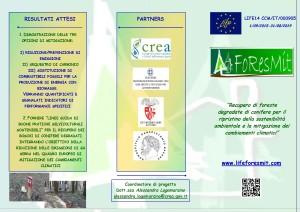 Brochure Foresmit ITA def_Page_2