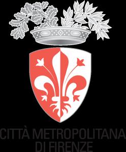 logo_città_metropolitana_firenze