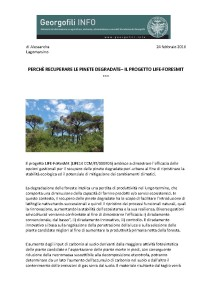 Lagomarsino - Georgofili.info_Page_1