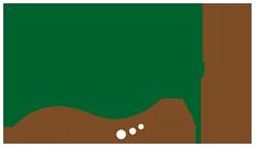 SelPiBioLife-logo1