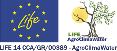 agroclimawater
