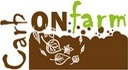 logo_carbonfarm