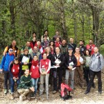 NBP Med forests WS 9-11may16 (19)