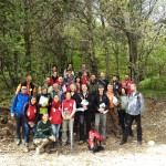 NBP Med forests WS 9-11may16 (20)