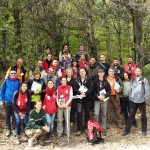 NBP Med forests WS 9-11may16 (21)