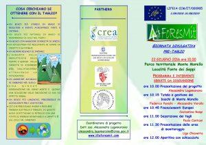 Brochure invito evento Foresmit 22 giugno 2016_Page_1
