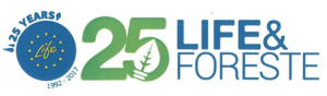 Lifeforeste