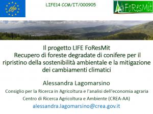 presentation-lagomarsino