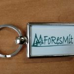 mat-diss-FoResMit (1)