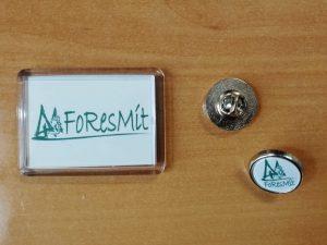 mat-diss-FoResMit (7)