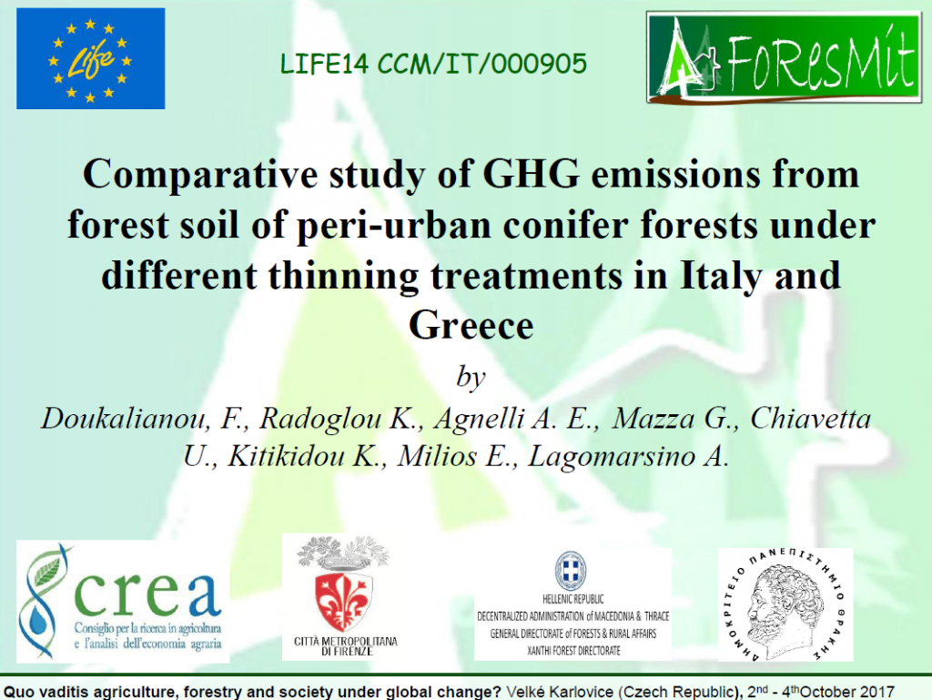 ghg-emission-presentation-czech
