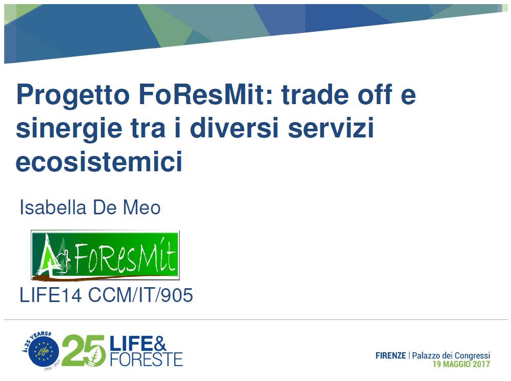 life-e-foreste-2017-de-meo